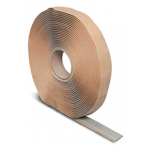 ../assets/img/accessories/rivets-tape/butyl-tape.jpg